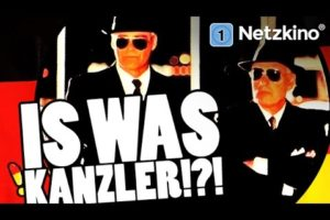 S02E02 Is' was Kanzler!?!